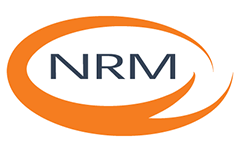 NRM's All-Things-Refrigeration Blog
