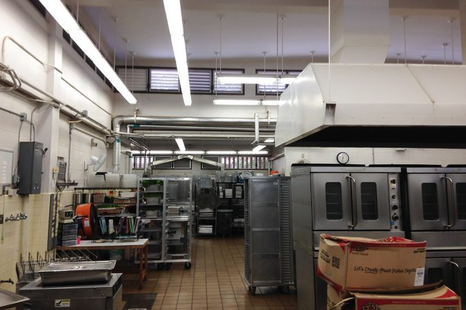 5 Quick Food Safety Tips for Commercial Kitchens – NRM's All